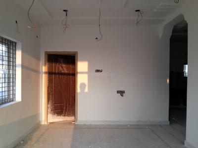 Gallery Cover Image of 1350 Sq.ft 2 BHK Independent House for buy in Nagole for 5200000