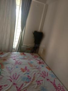Gallery Cover Image of 1100 Sq.ft 2 BHK Apartment for buy in Kothrud for 10500000