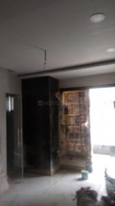 Gallery Cover Image of 1800 Sq.ft 3 BHK Independent Floor for rent in Mahipalpur for 48000