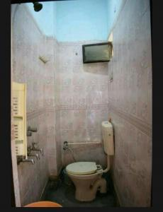 Bathroom Image of Sehgal PG in Dwarka Mor
