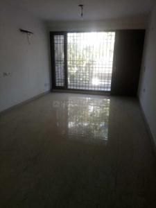 Gallery Cover Image of 2400 Sq.ft 4 BHK Apartment for buy in C-6, Vasant Kunj for 29000000