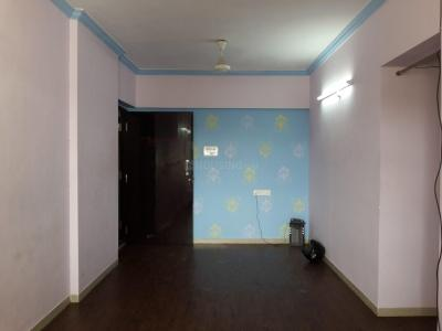 Gallery Cover Image of 850 Sq.ft 2 BHK Apartment for rent in Chembur for 40000