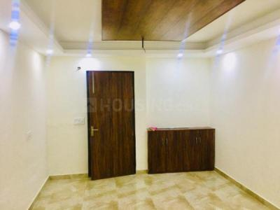 Gallery Cover Image of 1050 Sq.ft 1 BHK Apartment for buy in Plot Sector 39, Sector 39 for 5500000