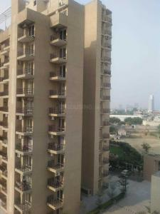Gallery Cover Image of 2640 Sq.ft 4 BHK Independent Floor for buy in Satya Group The Hermitage, Sector 103 for 12400000