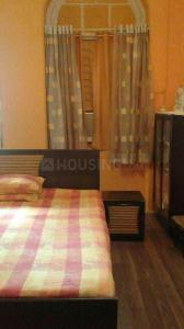 Bedroom Image of PG 4195283 Girgaon in Girgaon