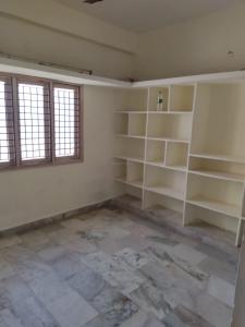 Bedroom Image of PG 7600777 Musheerabad in Zamistanpur