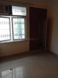 Gallery Cover Image of 1800 Sq.ft 3 BHK Independent Floor for buy in Sector 50 for 9000000