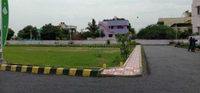 Gallery Cover Image of  Sq.ft Residential Plot for buy in Perungalathur for 3600000