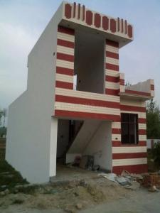 Gallery Cover Image of 800 Sq.ft 1 BHK Villa for buy in Jwalapur for 1900000