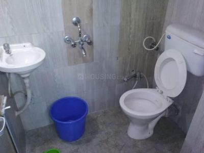 Common Bathroom Image of Green House in Powai