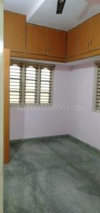 Gallery Cover Image of 600 Sq.ft 1 RK Apartment for rent in JP Nagar for 6000