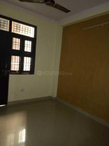 Gallery Cover Image of 260 Sq.ft 1 RK Independent Floor for rent in New Ashok Nagar for 5900