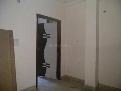 Gallery Cover Image of 450 Sq.ft 1 BHK Independent Floor for buy in Dayal Bagh Colony for 1200000