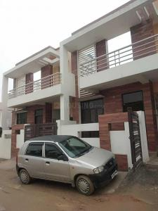 Gallery Cover Image of 995 Sq.ft 2 BHK Villa for buy in Alambagh for 3900000