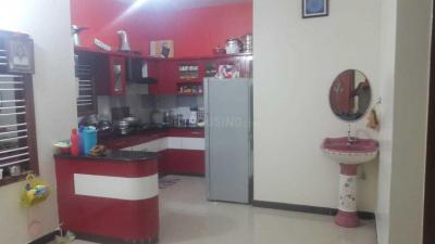 Gallery Cover Image of 1120 Sq.ft 5 BHK Independent House for buy in Srinivaspur for 14000000
