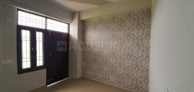 Gallery Cover Image of 575 Sq.ft 1 BHK Apartment for buy in Sector 102 for 1621000