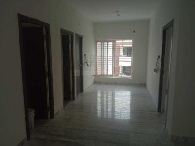 Gallery Cover Image of 1045 Sq.ft 2 BHK Apartment for buy in Madhavaram for 6300000