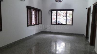 Gallery Cover Image of 1600 Sq.ft 3 BHK Apartment for rent in Kaggadasapura for 32000