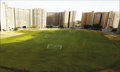 Gallery Cover Image of 2280 Sq.ft 3 BHK Apartment for buy in Khodiyar for 10500000