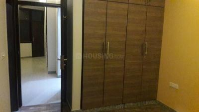 Gallery Cover Image of 1450 Sq.ft 3 BHK Independent Floor for buy in Sector 9 for 10500000