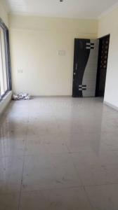 Gallery Cover Image of 390 Sq.ft 1 RK Apartment for rent in Airoli for 7500
