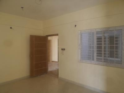 Gallery Cover Image of 1100 Sq.ft 2 BHK Apartment for buy in Hebbal Kempapura for 4800000