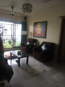 Gallery Cover Image of 1300 Sq.ft 3 BHK Apartment for buy in Thane West for 17000000