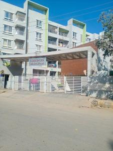 Gallery Cover Image of 1250 Sq.ft 2 BHK Apartment for rent in Whitefield for 32000