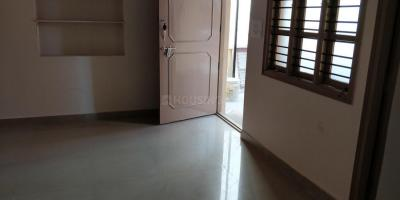 Gallery Cover Image of 600 Sq.ft 1 BHK Independent Floor for rent in Maruthi Sevanagar for 10000