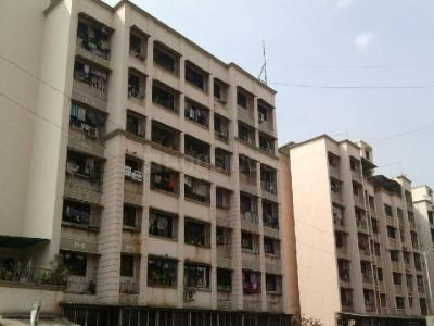 Gallery Cover Image of 1100 Sq.ft 3 BHK Apartment for rent in Kalyan West for 15000