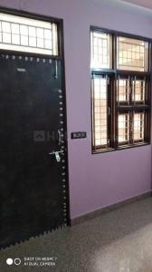 Gallery Cover Image of 720 Sq.ft 2 BHK Apartment for rent in Bindapur for 10500
