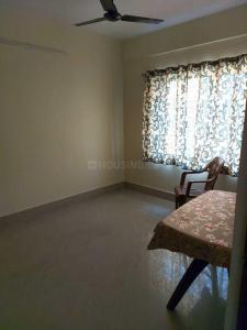 Living Room Image of PG 4442478 Narendrapur in Rajpur Sonarpur