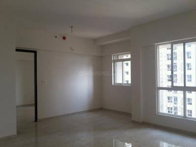 Gallery Cover Image of 1450 Sq.ft 3 BHK Independent Floor for rent in Thane West for 30000