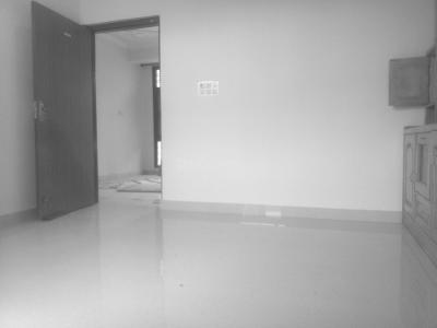 Gallery Cover Image of 2200 Sq.ft 2 BHK Independent Floor for rent in Sector 49 for 24000