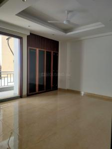 Gallery Cover Image of 2375 Sq.ft 4 BHK Independent Floor for buy in Sun City, Sector 54 for 21500000