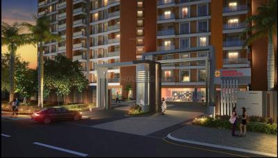 Gallery Cover Image of 1950 Sq.ft 3 BHK Apartment for buy in Krishnarajapura for 13045500