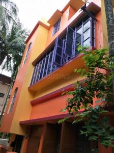 Gallery Cover Image of 1500 Sq.ft 2 BHK Independent House for rent in Birati for 6000