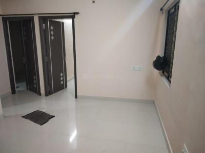 Gallery Cover Image of 1800 Sq.ft 2 BHK Independent House for rent in BTM Layout for 15000