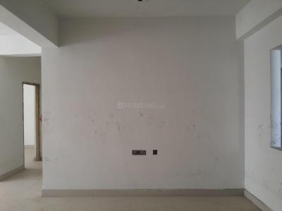 Gallery Cover Image of 1180 Sq.ft 2 BHK Apartment for buy in Nagole for 4200000