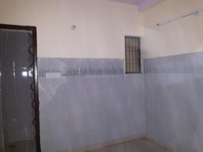 Gallery Cover Image of 250 Sq.ft 1 RK Apartment for buy in New Ashok Nagar for 1500000