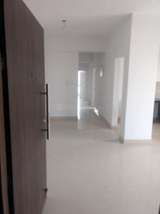 Gallery Cover Image of 1260 Sq.ft 3 BHK Apartment for rent in Kankurgachi for 32000
