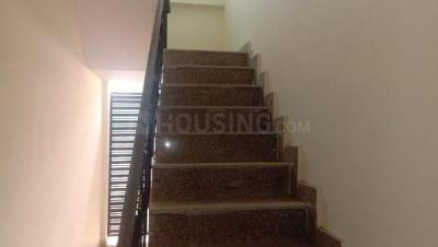 Gallery Cover Image of 250 Sq.ft 1 BHK Independent House for buy in Sector 105 for 1850000