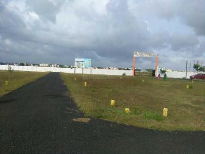 Gallery Cover Image of  Sq.ft Residential Plot for buy in Tambaram for 3966750