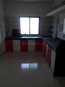 Gallery Cover Image of 1050 Sq.ft 2 BHK Apartment for buy in Nashik Road for 3200000