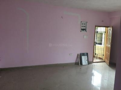 Gallery Cover Image of 932 Sq.ft 2 BHK Apartment for rent in Pazhavanthangal for 18000
