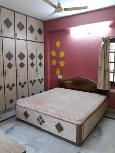 Gallery Cover Image of 1335 Sq.ft 2 BHK Apartment for buy in Indira Nagar for 5600000