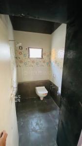 Bathroom Image of Vijay PG Girls Working Only in Prahlad Nagar