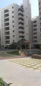Gallery Cover Image of 1800 Sq.ft 3 BHK Apartment for rent in Vaswani Reserve, Kadubeesanahalli for 34000