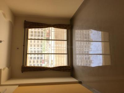 Gallery Cover Image of 690 Sq.ft 1 BHK Apartment for rent in Virar West for 7000