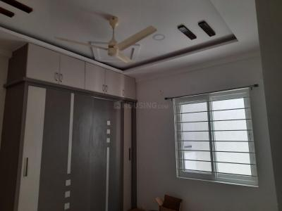 Gallery Cover Image of 1735 Sq.ft 3 BHK Apartment for rent in Kokapet for 30000
